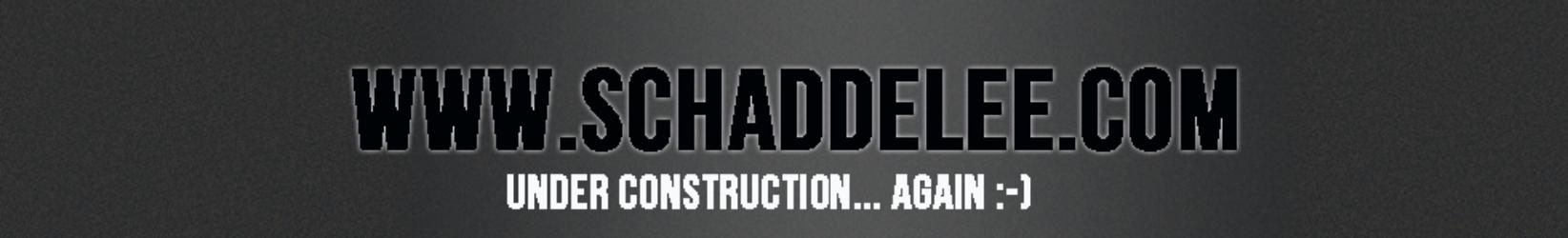 Schaddelee.com